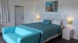 Snooze Hotel - Ocean View Kitchenette